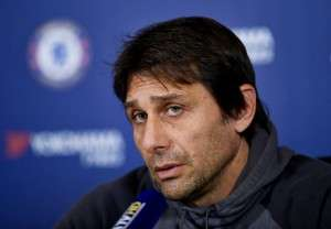chelsea-manager-antonio-conte-during-the-press-conference