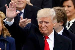 donald-trump-arrives-for-the-inauguration-ceremonies-to-be-sworn-in-as-the-45th-president-of-the-uni