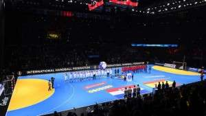 handball2017_spain_croatia-780x439