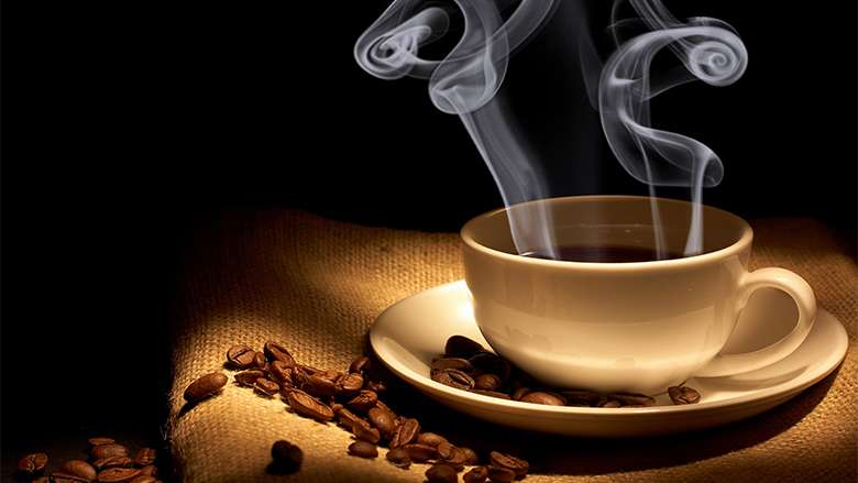 a-cup-of-hot-coffee