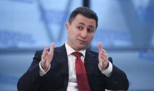 auto_1290553898971-photo-gruevski-nikola-021425498667