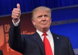 auto_483208412-real-estate-tycoon-donald-trump-flashes-the-thumbs-up-jpg-crop-promo-xlarge21485020445
