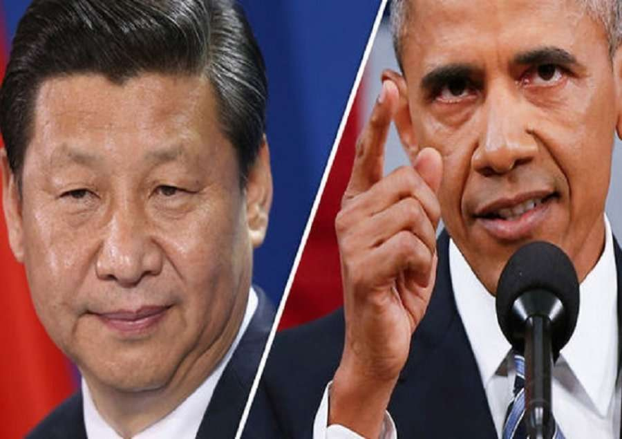 auto_obama-and-xi-could-be-set-for-a-showdown-6469341483647070