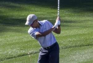 barack-obama-golf-palm-springs-02-1