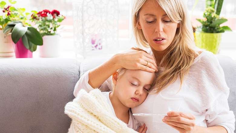sfp-what-to-do-if-your-child-has-the-flu-20151124