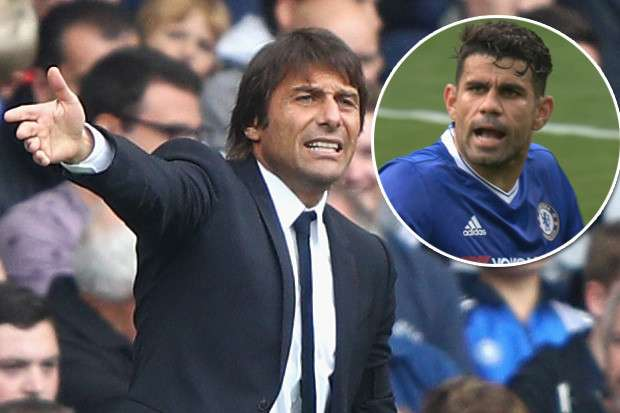 sport-preview-conte-costa-denied